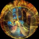 Cara Greiner Avatar