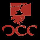 Osceola Community Church Avatar